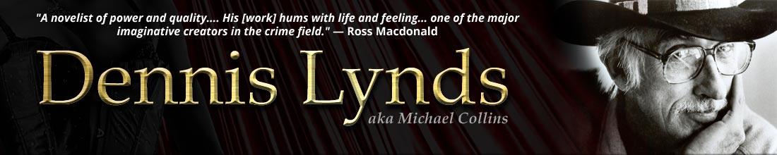 Dennis Lynds